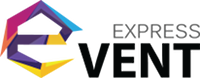 EventExpress